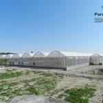 این پروژه در مینادشت اصفهان پیاده سازی شده است