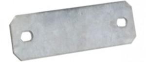 تسمه بست 8×8 شرکت پارس دشت چهلستون
