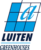 luiteen logo